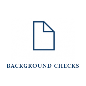 Background Checks in Atlanta Georgia