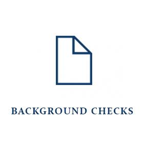 Background Checks in Atlanta Georgia