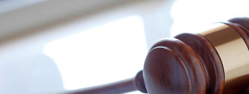 Longview Legal Investigations