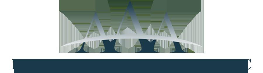 Atlanta Private Investigators and Private Detectives